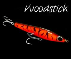 Woodstick