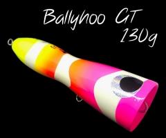 Ballyhoo GT 130g