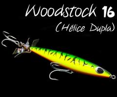 Woodstock 16 - 2.0