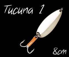 Tucuna 1
