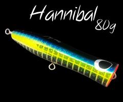 Hannibal 80g