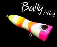 Bally 140g