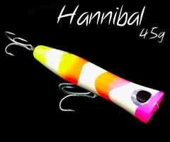 Hannibal 13