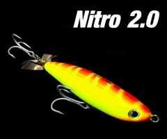 Nitro 2.0
