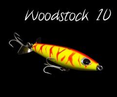 Woodstock 10