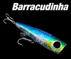 Barracudinha