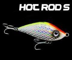 Hot Rod S