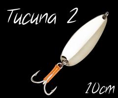 Tucuna 2