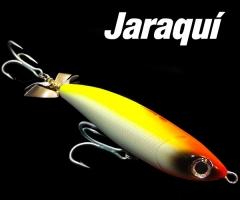 Jaraquí