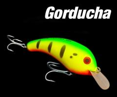 Gorducha